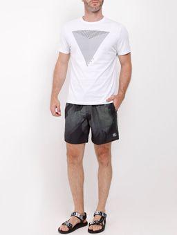 137318-camiseta-mc-tigs-branco-pompeia3