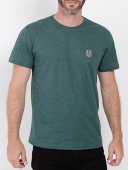 C-\Users\edicao5\Desktop\Produtos-Desktop\137137-camiseta-vels-verde