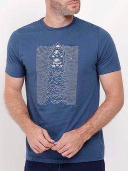 137318-camiseta-tigs-marinho-pompeia2