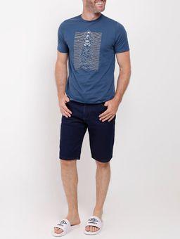 137318-camiseta-tigs-marinho-pompeia3