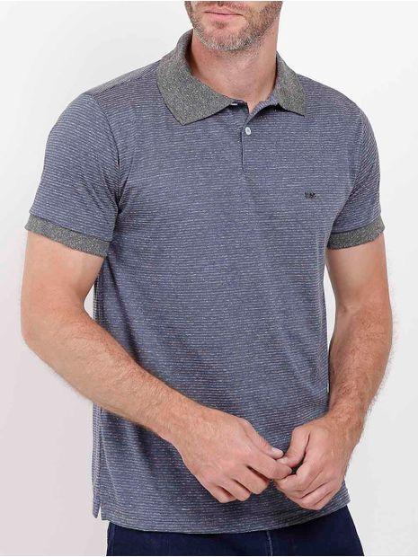 137319-camisa-polo-adulto-tigs-malha-listrada-marinho-pompeia2