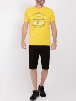 C-\Users\edicao5\Desktop\Produtos-Desktop\138441-camiseta-gangster-amarelo