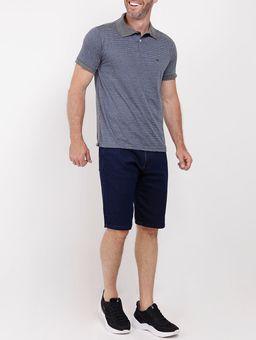 137319-camisa-polo-adulto-tigs-malha-listrada-marinho-pompeia3