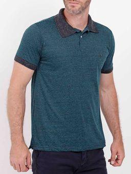 137319-camisa-polo-adulto-tigs-malha-listrada-verde-pompeia2