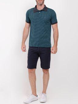 137319-camisa-polo-adulto-tigs-malha-listrada-verde-pompeia3