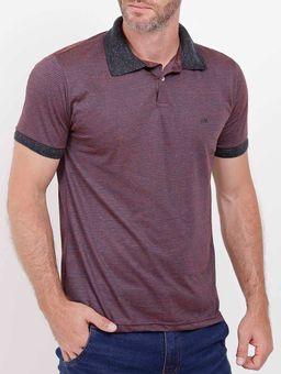137319-camisa-polo-tigs-listrada-bordo-pompeia2