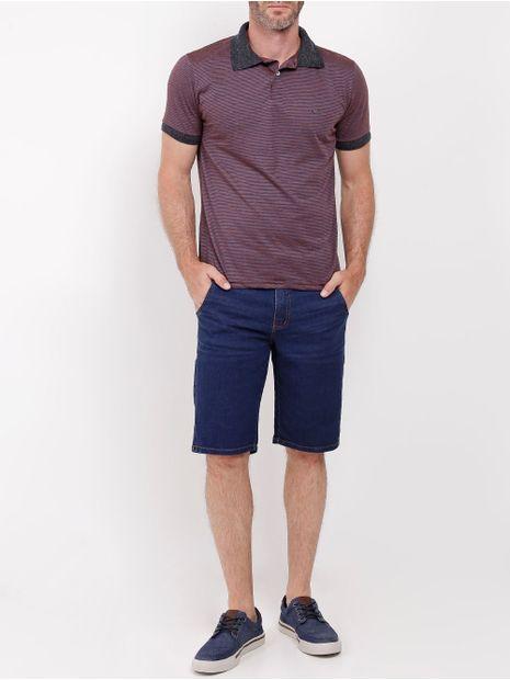 137319-camisa-polo-tigs-listrada-bordo-pompeia3