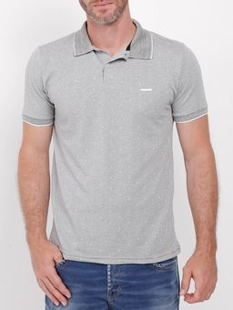 137320-camisa-polo-adulto-tios-malha-trabalhada-chumbo2