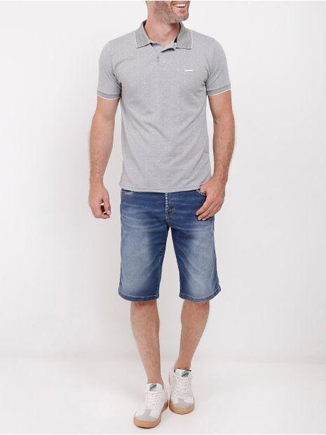 137320-camisa-polo-adulto-tios-malha-trabalhada-chumbo3