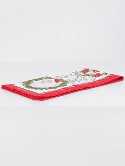 40129-toalha-mesa-natalina-dolher-branco-vermelho