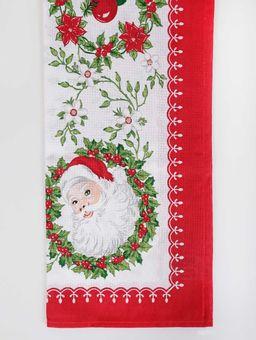 40129-toalha-mesa-natalina-dolher-branco-vermelho1