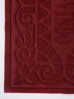 134628-tapete-porta-corttex-vermelho