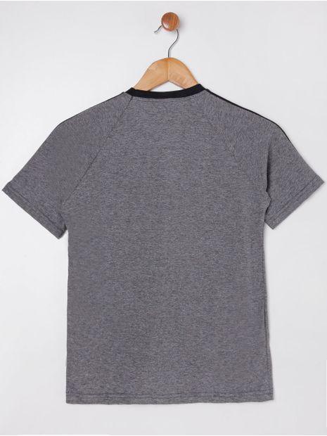 \\LPDC4\Dados.ecom\Instaladores\Equipe\Fernando\Cadastrando-Pompeia\135192-camiseta-juv-brincar-e-arte-chumbo