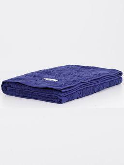 137472-toalha-banho-buddemeyer-florentina-azul