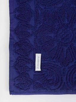 137472-toalha-banho-buddemeyer-florentina-azul1