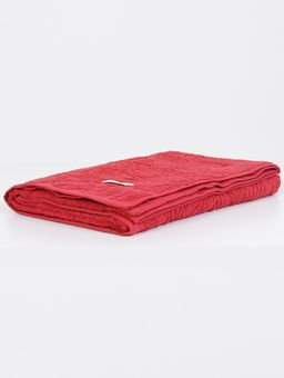 137472-toalha-banho-buddemeyer-florentina-vermelho