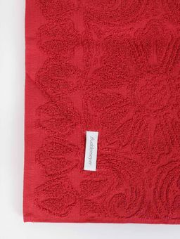 137472-toalha-banho-buddemeyer-florentina-vermelho1