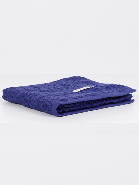 137473-toalha-rosto-buddemeyer-florentina-azul