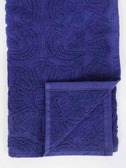 137473-toalha-rosto-buddemeyer-florentina-azul1