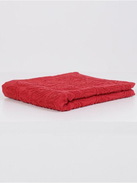 137473-toalha-rosto-buddemeyer-florentina-vermelho1
