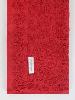 137473-toalha-rosto-buddemeyer-florentina-vermelho