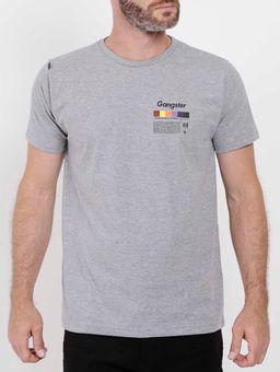 C-\Users\edicao5\Desktop\Produtos-Desktop\138438-camiseta-gangster-cinza