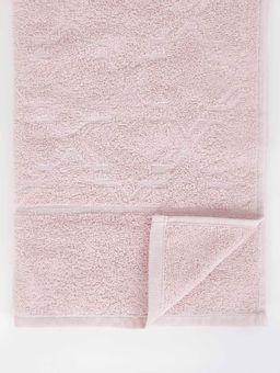 137609-toalha-rosto-altenburg-rosa-muave