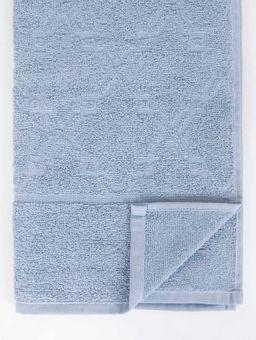 137609-toalha-rosto-altenburg-azul-citad