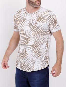 136306-camiseta-plane-branco4