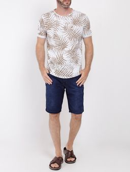 136306-camiseta-plane-branco