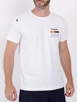 C-\Users\edicao5\Desktop\Produtos-Desktop\138438-camiseta-gangster-branco