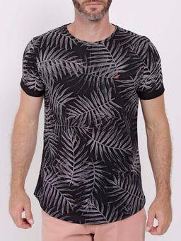 136306-camiseta-plane-preto4