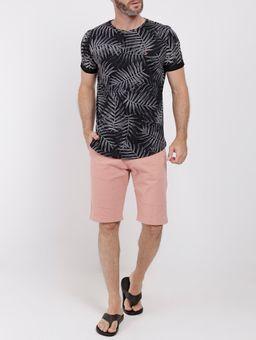 136306-camiseta-plane-preto