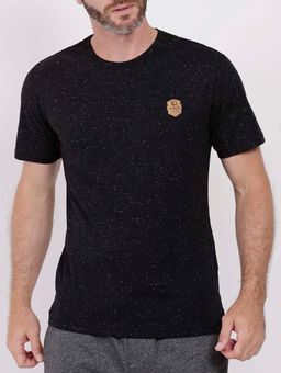 C-\Users\edicao5\Desktop\Produtos-Desktop\137137-camiseta-vels-preto