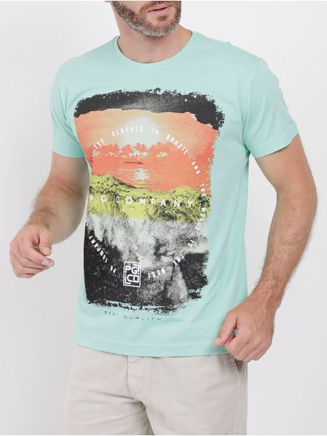 136310-camiseta-pgco-verde4