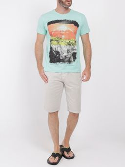 136310-camiseta-pgco-verde
