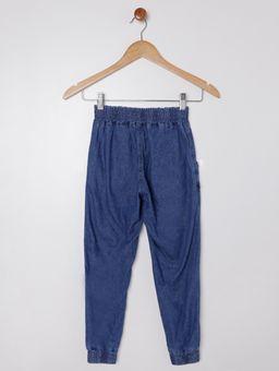 \\LPDC4\Dados.ecom\Instaladores\Equipe\Fernando\Cadastrando-Pompeia\136363-calca-jeans-juv-tf-azul