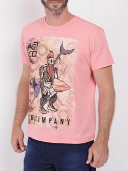 136311-camiseta-pgco-rosa4