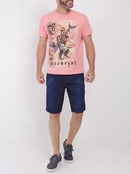 136311-camiseta-pgco-rosa