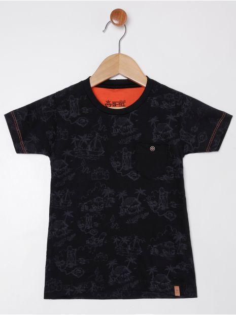 \\LPDC4\Dados.ecom\Instaladores\Equipe\Fernando\Cadastrando-Pompeia\136384-camiseta-g-91-preto