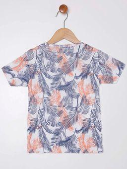 \\LPDC4\Dados.ecom\Instaladores\Equipe\Fernando\Cadastrando-Pompeia\136393-camiseta-g-91-branco