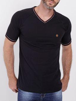 136399-camiseta-tze-preto-pompeia2