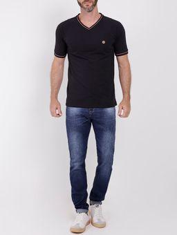 136399-camiseta-tze-preto-pompeia3