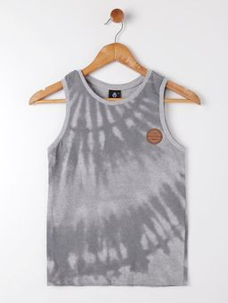 \\LPDC4\Dados.ecom\Instaladores\Equipe\Fernando\Cadastrando-Pompeia\136700-camiseta-juv-g-91-cinza
