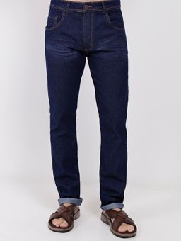 C-\Users\edicao5\Desktop\Produtos-Desktop\75913-calca-jeans-golpe-fatal-azul