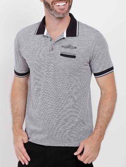 136408-camisa-polo-tze-mescla-pompeia2