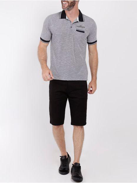 136408-camisa-polo-tze-mescla-pompeia3
