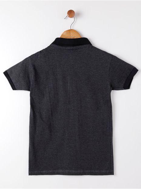 \\LPDC4\Dados.ecom\Instaladores\Equipe\Fernando\Cadastrando-Pompeia\136701-camisa-polo-g-91-preto