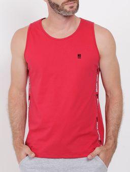 136417-camiseta-fisica-no-stress-vermelho-pompeia2
