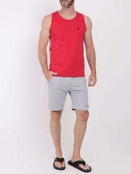 136417-camiseta-fisica-no-stress-vermelho-pompeia3